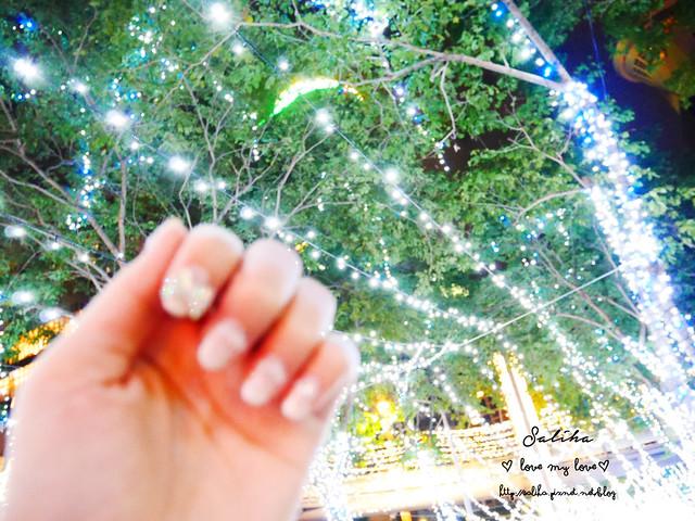 婚禮婚紗光療指甲美甲推薦 (21)