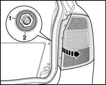 80015 - Układ kontroli ciśnienia w oponach - 14