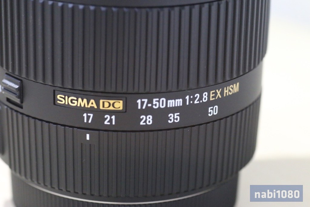 17-50mm06