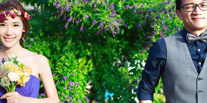 沖繩婚紗,顏氏牧場,後院婚禮,極光婚紗,海外婚紗,京都婚紗,海外婚禮,草地婚禮,戶外婚禮,旋轉木馬_0030