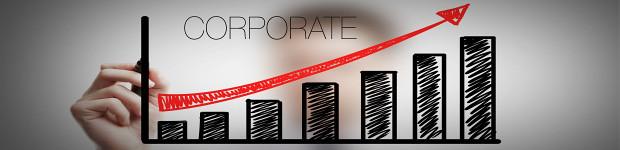 Corporate2