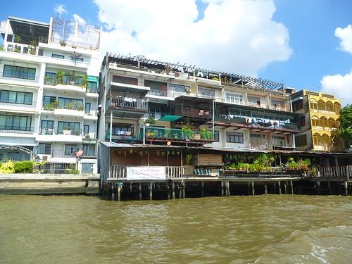 Bkk 16-Chao Phraya (34)