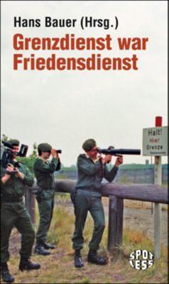 grenzdienst-war-friedensdienst-072521708