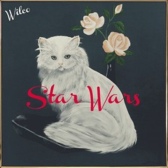 Wilco - Star Wars