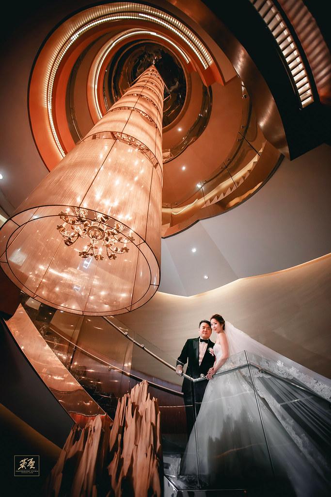 婚攝英聖-婚禮記錄-婚紗攝影-24512302910 6eb30ed4a0 b