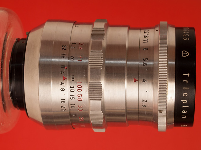 Meyer-Optik_Trioplan_100mm_F2.8_3176496_01, Panasonic DMC-L10