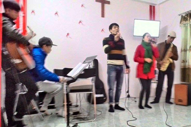 2015-01-27 Hoa nhac Bac Ninh (4)