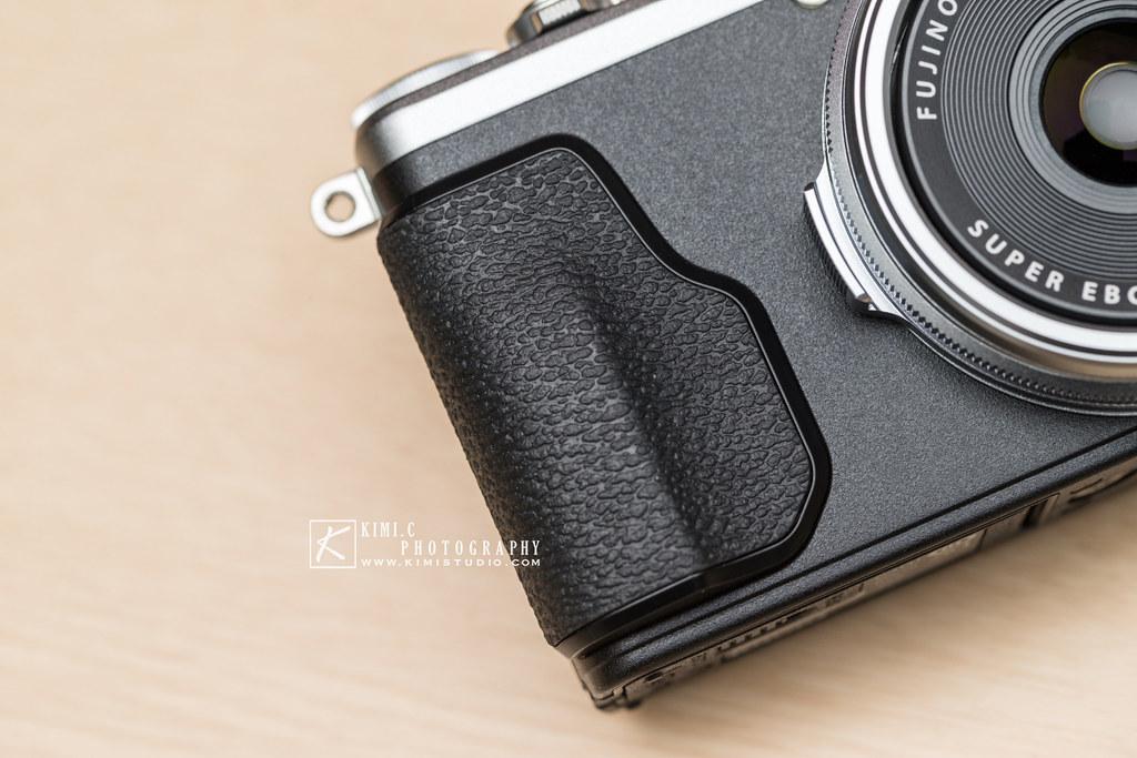 2016.02.06 Fujifilm X70-013
