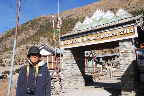 78 Circuito Annapurnas (90)