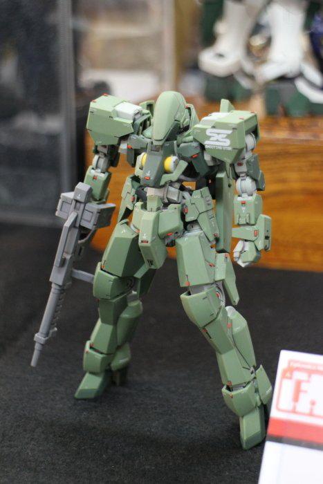 F-M-S-3-2016-225