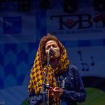 Nneka_Martin_Lukongo.jpg