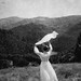 The bride by alreadytakenname