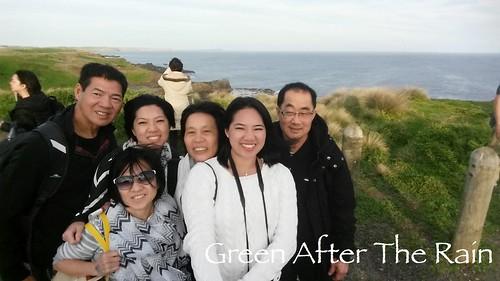 150911k Phillip Island Extragreen Tour _12