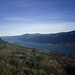 Columbia Gorge by #Andrea