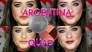 cargo argentina quad thumbnail