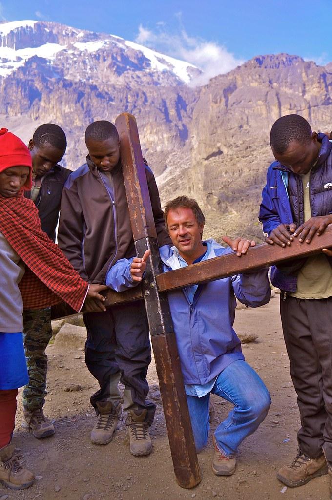 Tanzania (Kilimanjaro) Image39