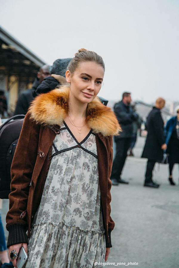 24909741049 fe88b60235 o - Стритстайл от Яны Давыдовой: Неделя моды в Милане, показ Gucci
