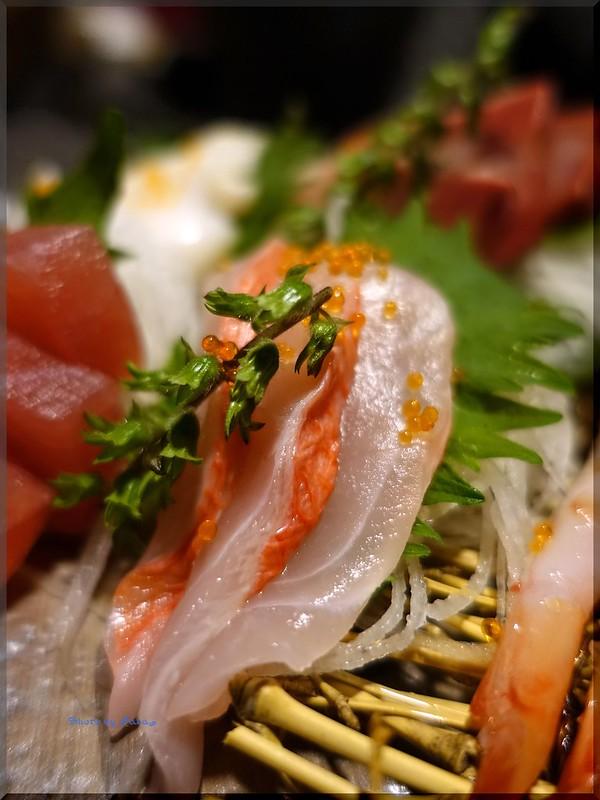 Photo:2016-02-24_T@ka.の食べ飲み歩きメモ(ブログ版)_元気なスタッフさんと美味しい日本酒で楽しめます【蒲田】魚魚呑_07 By:logtaka