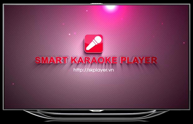 Đầu HIMEDIA Q10 Pro Siêu phẩm Android Box và Karaoke HD MTV 5 Số chuyên nghiệp - 1
