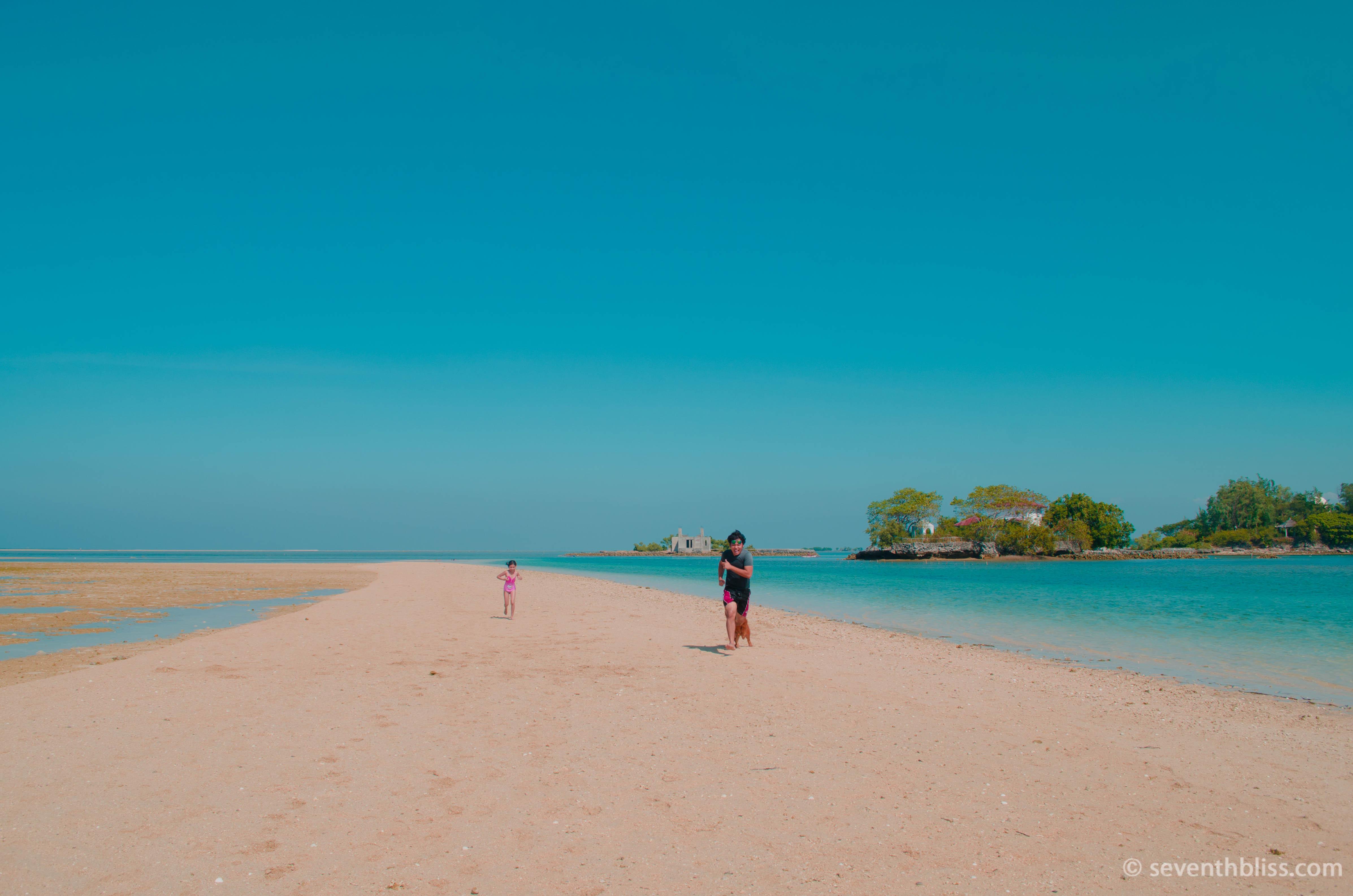 burot beach (32)