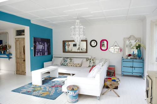 04-shabby-chic-decoracion