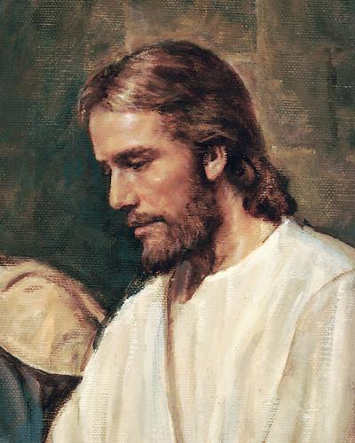 christ-light-art-206645-wallpaper