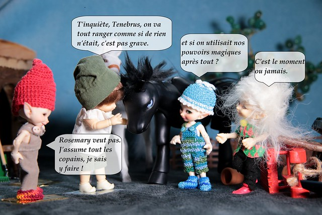 Choupi et sa bande...Joyeuses Pâques, page 12 - Page 11 25079455386_1074859dee_z