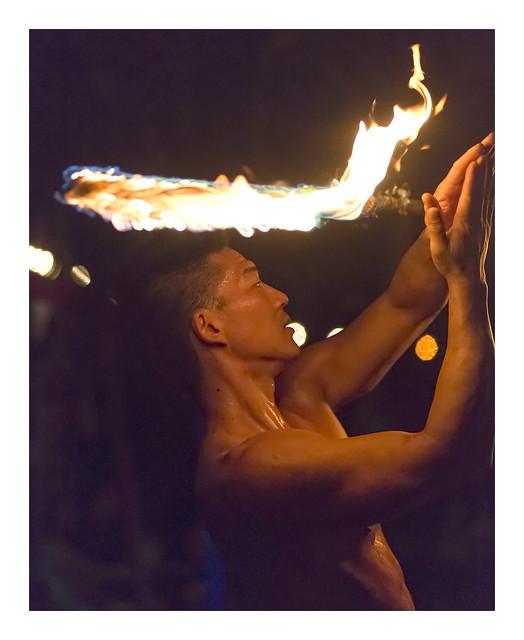 2016-02-16 Fire Dance 7