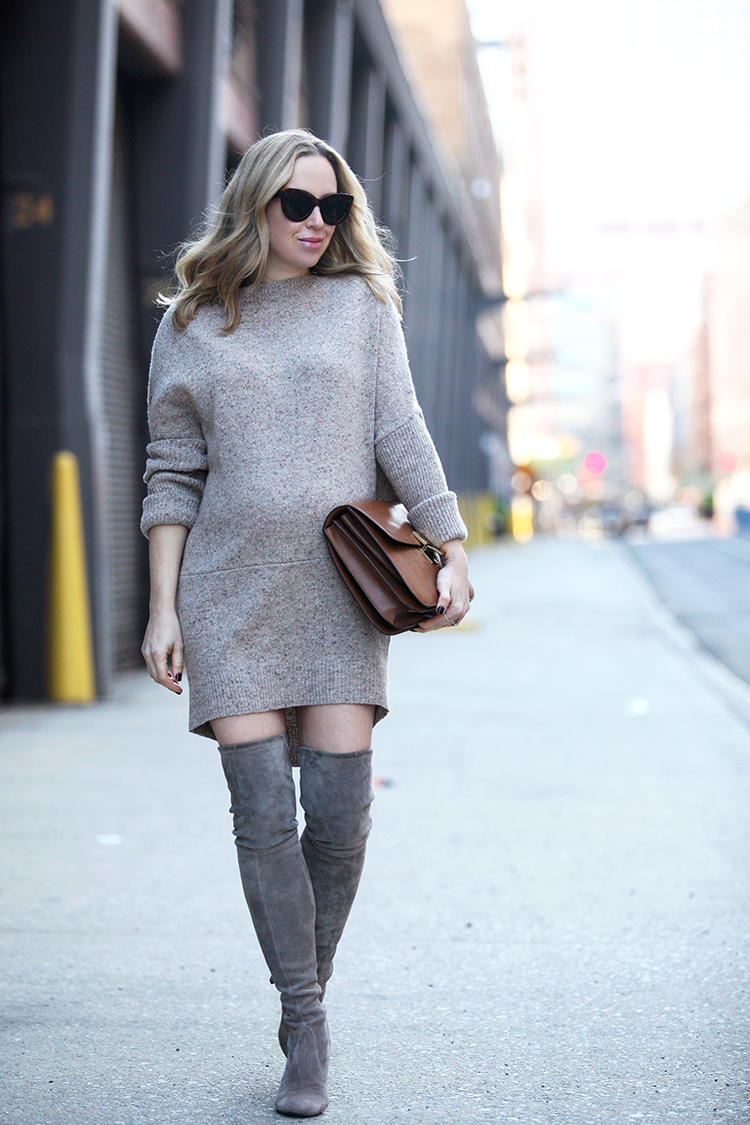 Sweater maternity dress gallery braidsmaid dress cocktail dress maternity dress with boots images braidsmaid dress cocktail dress sweater dresses maternity gallery braidsmaid dress cocktail ombrellifo Image collections