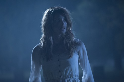 Burying The Ex - screenshot 4