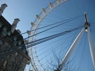 London 2 - Begley