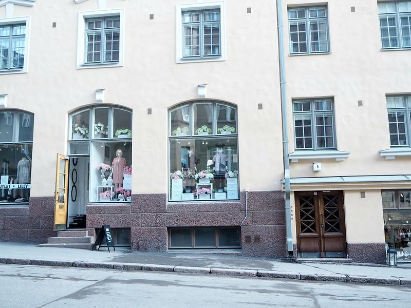 maisonhelsinkiP2238214, maison helsinki boutique, sisustuskauppa, sisustusliike, decoration shop, boutique, helsinki, maison helsinki, korkeavuorenkatu, hortensia, lilja, pioni, kukat, flowers, artificial flowers, tekokukat, sisustus, decoration, helsinki vinkit, helsinki tips, ostokset, shopping, inspiration, visit helsinki, shop ideas, unique boutique, vases, mirrors, maljakot, peilit, sisustustavarat, lifestyle kauppa, valkoinen, vihreä, pinkki, hopea, silver, white, green, pink, pale pink, pale green, lillies, pionies,