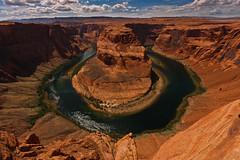 Arizona - mixed