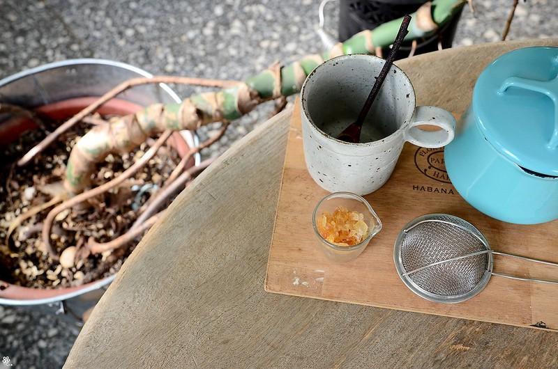 merci vielle板橋早午餐推薦咖啡廳不限時府中 (50)