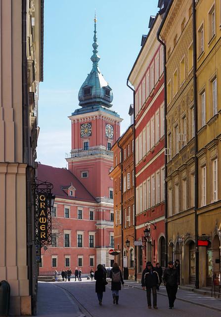 Warsaw-53.jpg