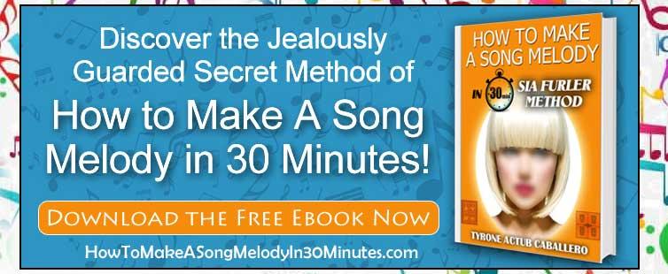 Music Making Software Free