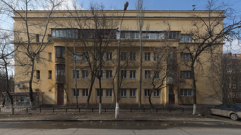 DSC01461 Panorama