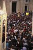 La festa di Sant'Eufemia