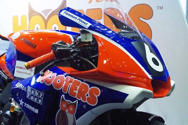 toomilog-tokyomotorcycleshow2016009