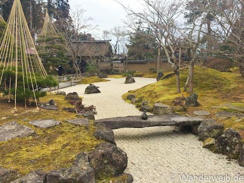 matsushima (30 von 42)