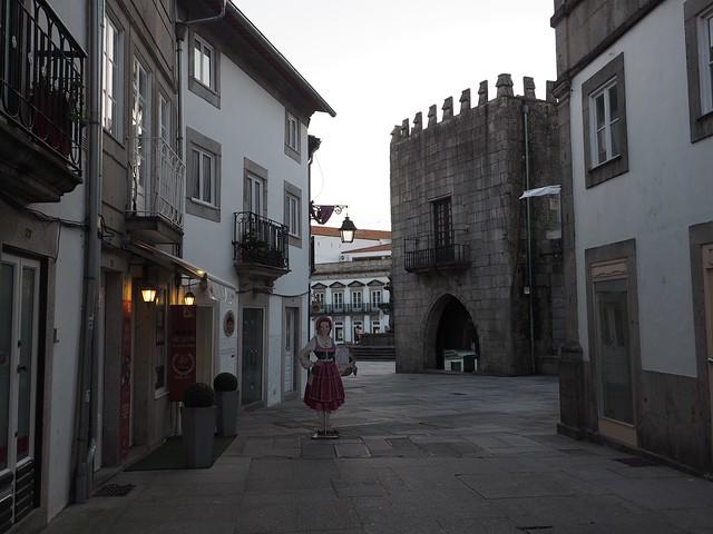 148 - Viana do Castelo