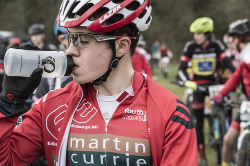 NATIONAL MTB XC SERIES 20166 RND 1 PEMBREY OTHERS