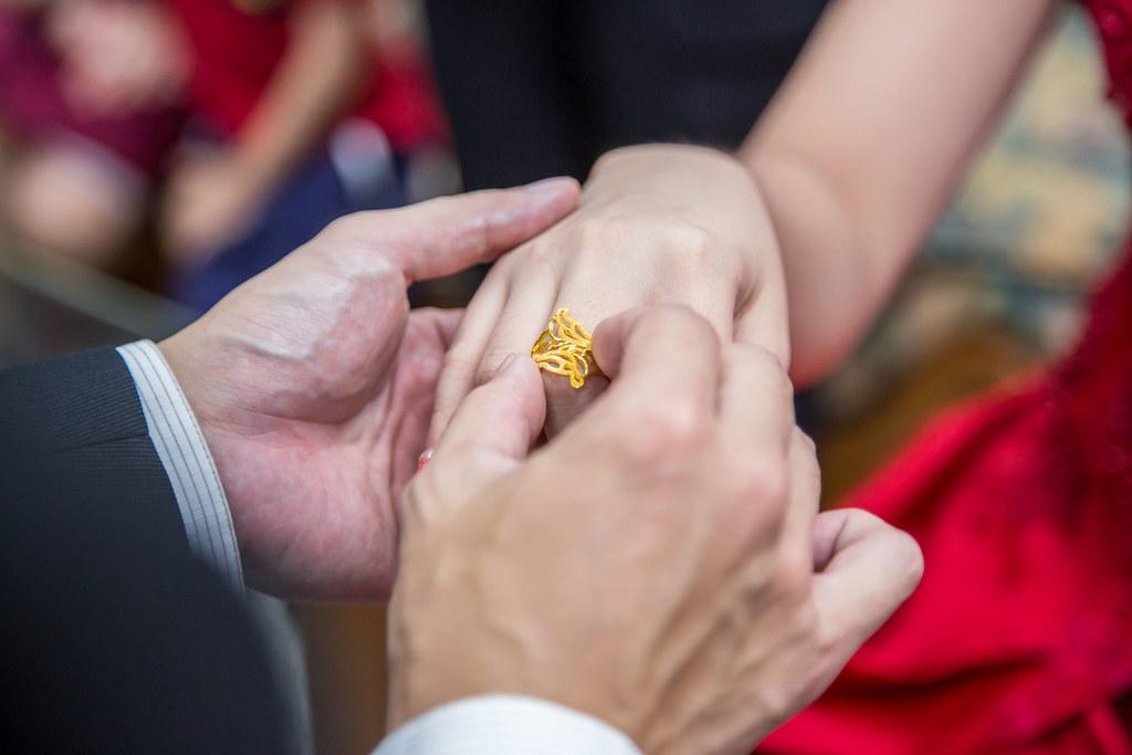 訂婚儀式精選-78