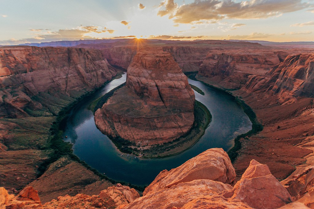 Horseshoe Bend-12