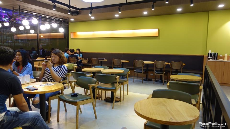 Seobinggo Korean dessert cafe (14)