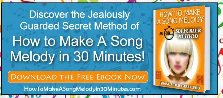 Free Online Music Maker