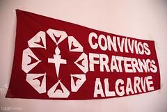 Encontro Diocesano Convívios Fraternos