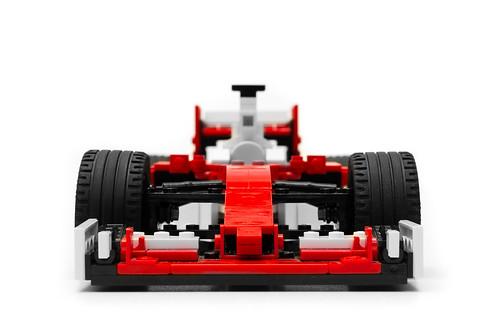 Ferrari SF16-H (3)