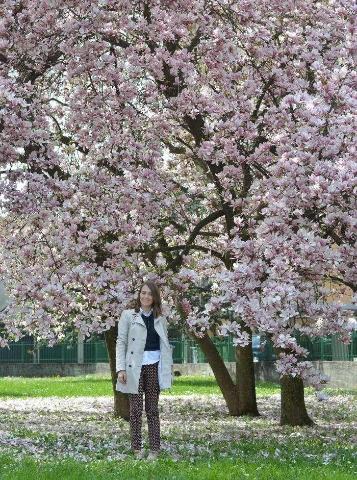 primavera, wildflower girl, zara, magnolia (20)