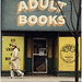 Adult Books, 2004 by macwagen